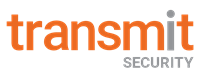 Logo_ Transmit security